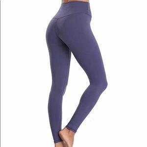 2b1ce843c5ba3 colorful koala Pants - Colorful Koala Leggings-Lulu Dupe Medium